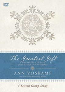 the-greatest-gift-dvd-cover-300h