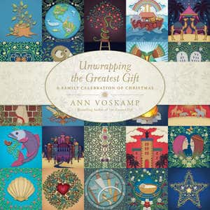 unwrapping-the-greatest-gift-cover-300h