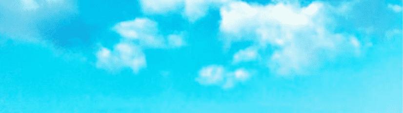 Screen Shot 2015-03-05 at 8.00.02 AM