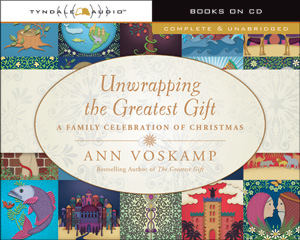 unwrapping-the-greatest-gift-audio-300