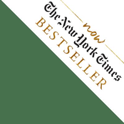 nyt-bestseller-corner