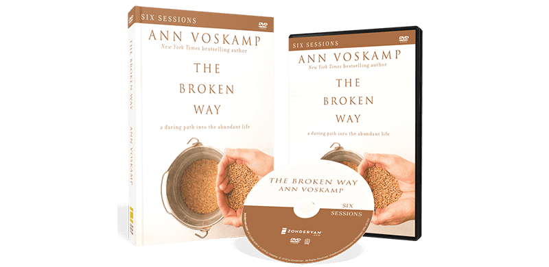 thebrokenway_book_study_video_long