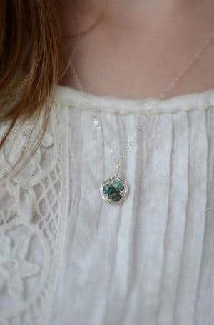 birdnest-necklace-product-thumbnail