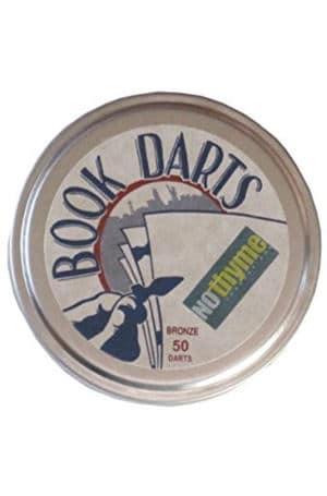 bookdarts-product-thumbnail