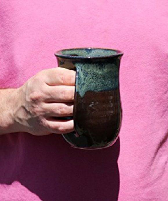 mug-book-theme
