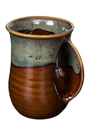 mug-product-thumbnail