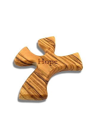 wooden-cross-455