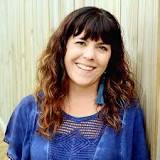 "Written by:<br><a href=""https://www.fairtradefriday.club"" target=""_blank"">Kristen Welch</a>"