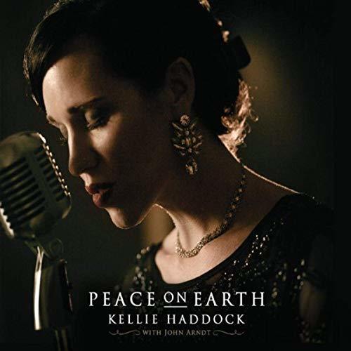 """Written by:<br><a href=""""https://www.kelliehaddock.com/store/peace-on-earth"""" target=""""_blank"""">Kellie Haddock</a>"""