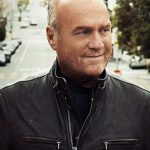 """Written by:<br><a href=""""https://amzn.to/3s81zgg"""" target=""""_blank"""">Greg Laurie</a>"""